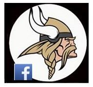 fb and viking